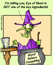 key-ingredients