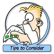 tips-to-consider